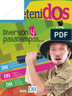 PasaDiario - Diario del Huila