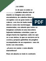 408096600-Mi-Abuela-La-Loca-Resumen.pdf
