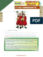 El-Perú-y-su-Virreinato-para-Quinto-Grado-de-Primaria.doc
