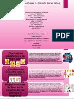 REGULACIÓN EMOCIONAL Y COGNICIÓN SOCIAL PASO 2.pptx