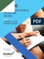 Manual de Elaboração de questões.pdf