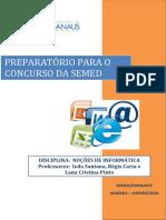 NOÇÕES-DE-INFORMÁTICA ok.pdf