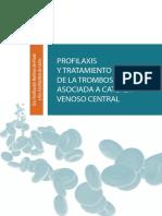 Profilaxis_y_tratamiento_de_la_trombosis_SEOM