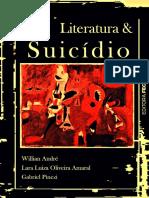 literatura-suicidio.pdf