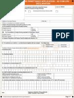 BO-ORTT APPLICATION FORM[1].pdf