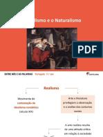 O_Realismo_e_o_Naturalismo