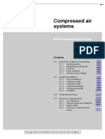 26_COMPRESSED AIR SYSTEMS