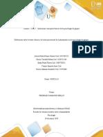 Unidad 1- Paso 2 - Interiorizar conceptos básicos de la psicología de grupos.docx