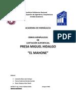 PRESA MIGUEL HIDALGO.docx