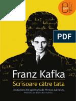 Franz-Kafka_Scrisoare-catre-tata