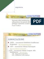 riabilitazione-respiratoria material.pdf