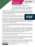 Hablando_de_Mejores_Practicas