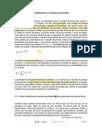 livro fisico quimica cap 17