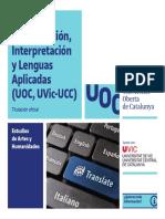 grado TRADUCCION_PC02120-ES-GR-GRTILA-AIH-19.pdf