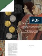 Fior_di_Fiorini._Monete_Mercanti_e_Cambi.pdf
