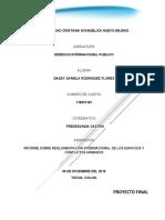 Rodriguez_G_U6_Informe.docx