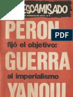 El_Descamisado_12