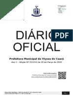 Diario_426_2020.pdf