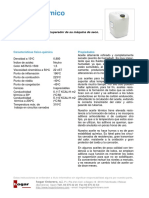 ACEITE TERMICO.pdf