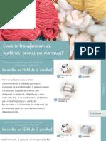 Como_se_transformam_as_matérias-primas_em_materiais_(têxteis)_