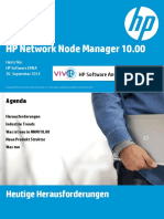 Vivit2014_HP_Nisi_NNMi10_News
