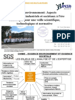 Chimie_de_l_environnement_08-11_yge