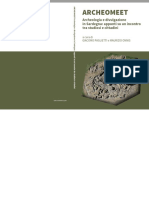 ARCHEOMEET COMPLETO.pdf