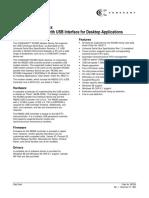 L2800_to_R86764-63.pdf