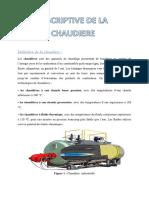 Définition de la chaudière.pdf