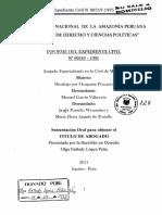 DEmanda Civil.pdf
