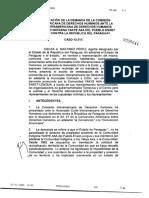 Demanda comision.pdf