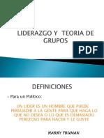 4.- LIDERAZGO.pdf