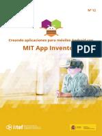 MIT-App-Inventor-2