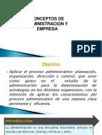 1.- CONCEPTOS DEADMINISTRACION.pdf