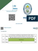 Bases-de-Datos-Unidad-VI-2016-SQL-Parte-1.pdf