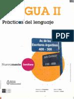 2do Santillana.pdf