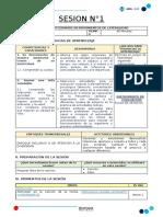 SESION 1 - EF - U2.docx