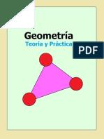Geometría. Fernando Alva Gallegos