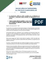 RESOL 04102-2015-TIERABOMBA ANT.pdf