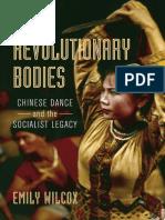 revolutionary-bodies..pdf