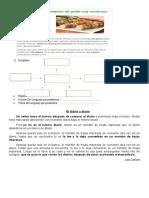 Actividades para FUNCIONES y TRAMAS.docx