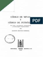 BELM-7828(Cód Minas y -Petroleo-1961.-.pdf
