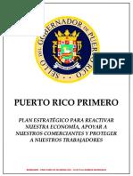 Plan Incentivo Gobierno Covid-19.PDF.