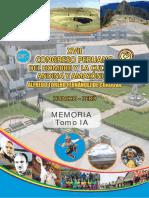 XVll  congreso peruano del ombre.pdf
