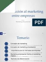 Sesion_1.1_mkt_empresarial.pptx