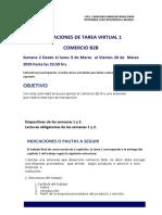 1. Indicaciones de TAREA  1 MKTC - copia