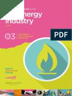 GB energy Industry Document