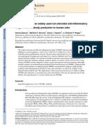 Adam Moser and Darrin M. York - 2008 - 基因的改变NIH Public Access