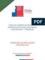 FORMULARIO-DE-POSTULACIÓN-FFMCS-2020