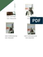 gambar alat kisi difraksi